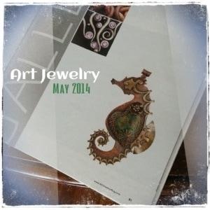 art jewelry may 14 popnicute jewelry kharisma sommers