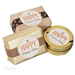 Happy Maker's Balm – Pack of 3