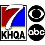 khqa logo
