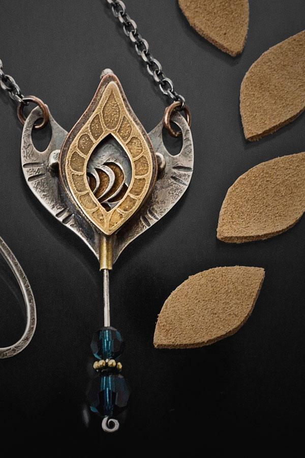 aromatherapy-pendant-nami-league-of-legends-popnicute-jewelry